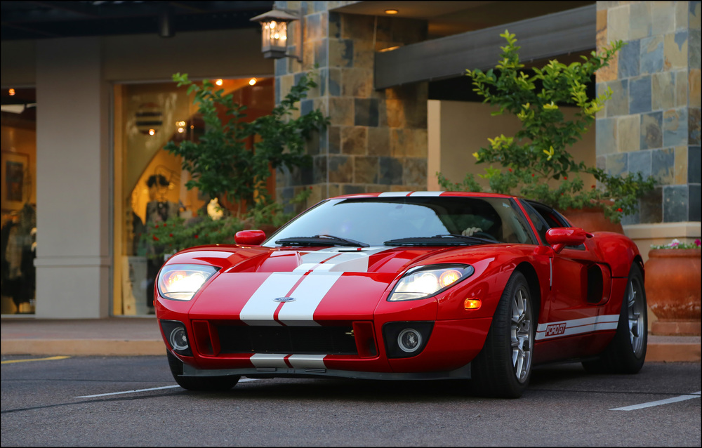 red ford gt.jpg