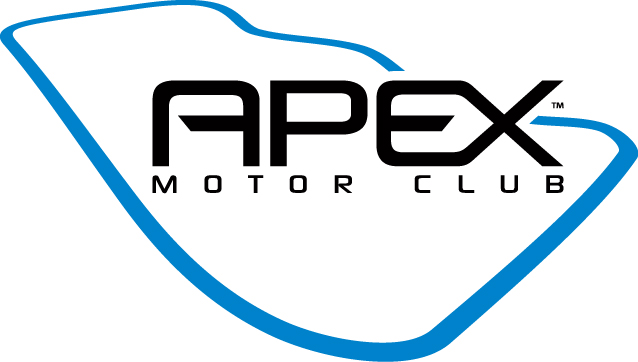 APEX_2C.jpeg