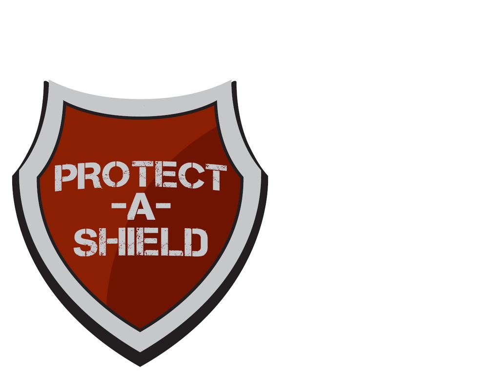 ProtectAShield Logo.png