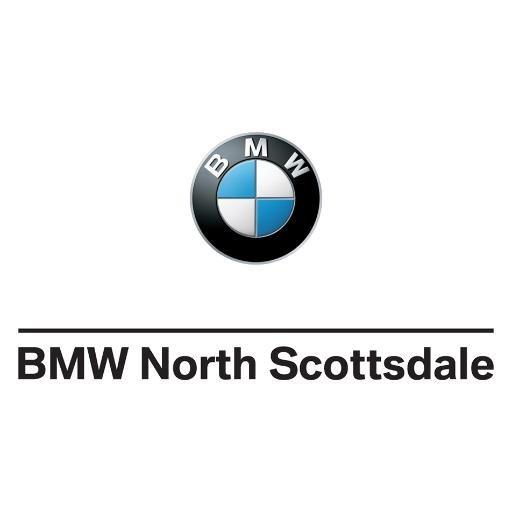 BMW Scottsdale.jpg