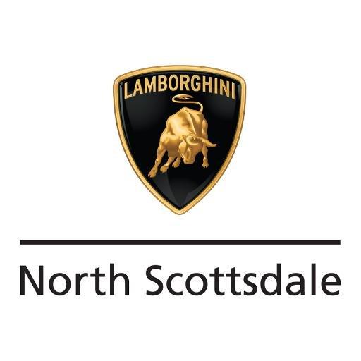 Lambo Scottsdale.jpg