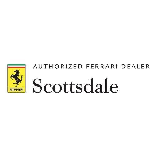 Ferrari Scottsdale.jpg