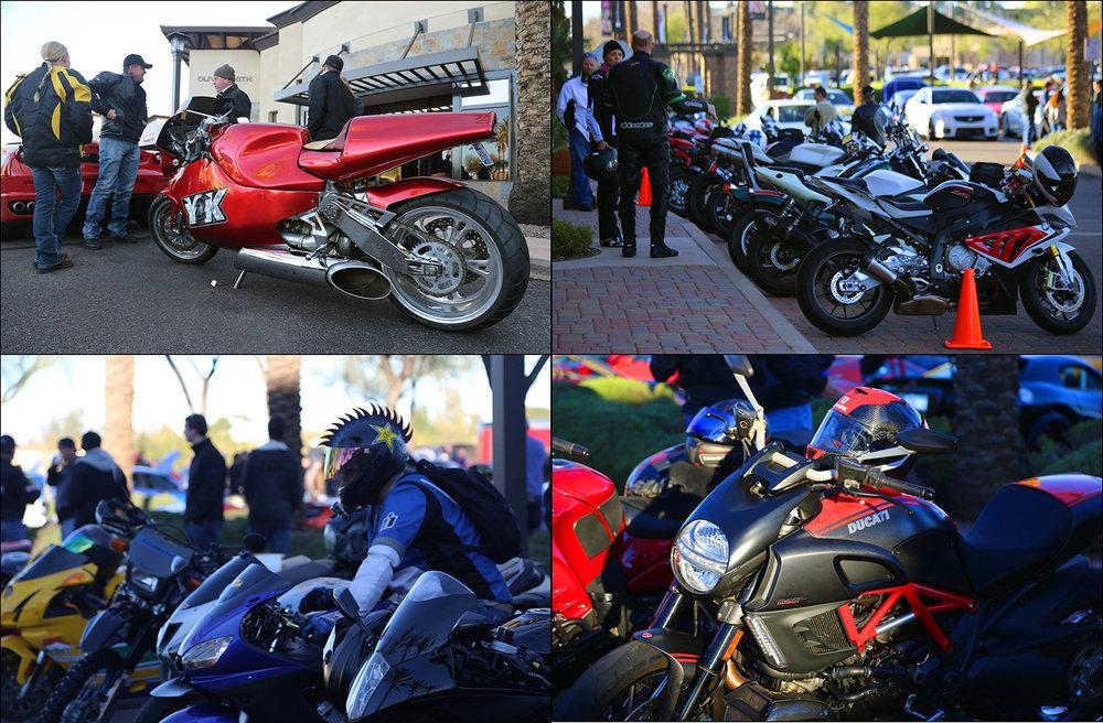motorbikes2.jpg