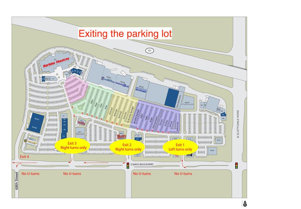 Scottsdale 101 Exit Plan 03-27-2019.jpg