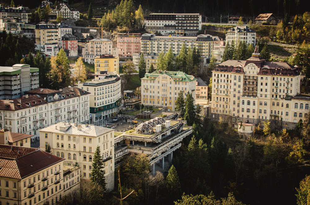 20141020_pr_workshop_bad_gastein (20 von 22)_exposure.jpg