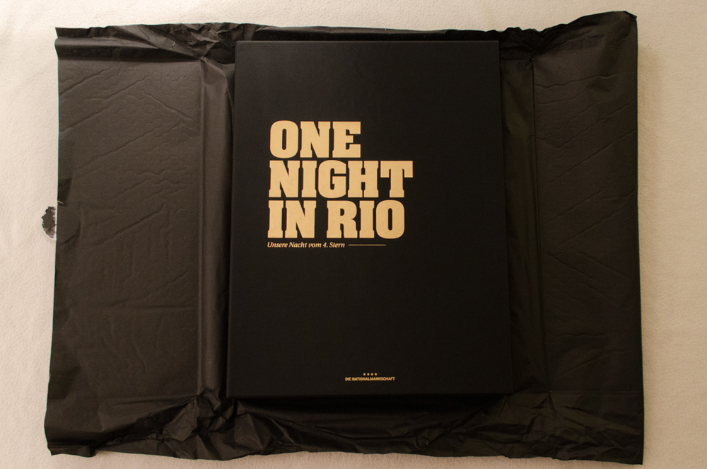 20141203_christoph_schlein_paul_ripke_one_night_in_rio (3 von 20).jpg