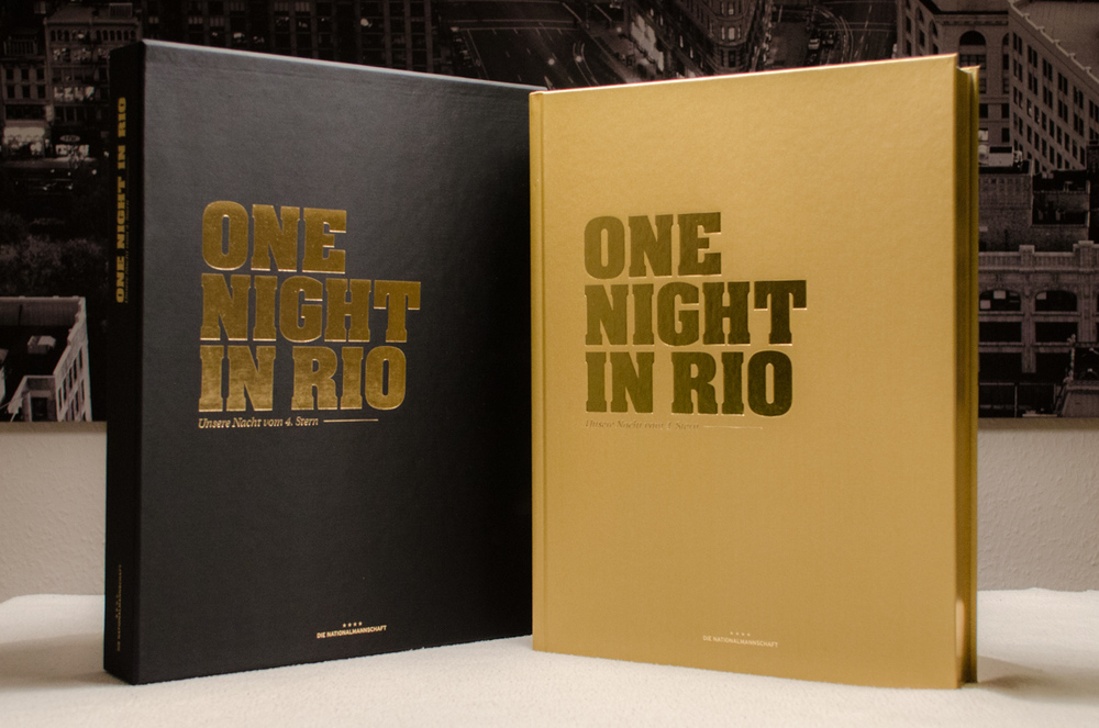 20141203_christoph_schlein_paul_ripke_one_night_in_rio (5 von 20).jpg
