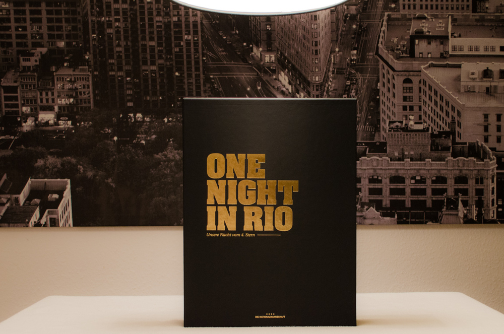 20141203_christoph_schlein_paul_ripke_one_night_in_rio (4 von 20).jpg
