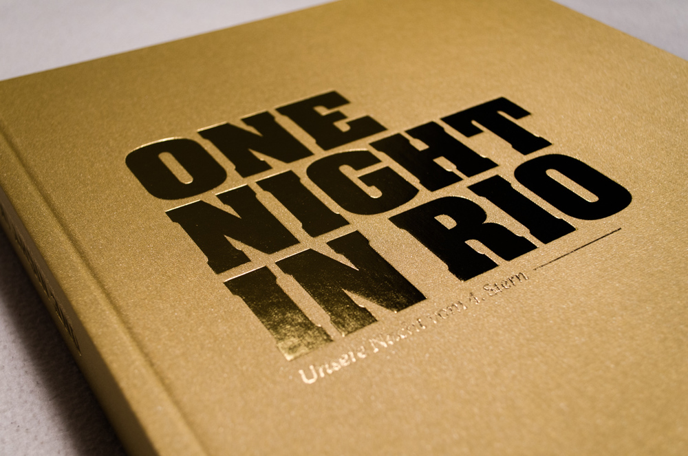20141203_christoph_schlein_paul_ripke_one_night_in_rio (6 von 20).jpg