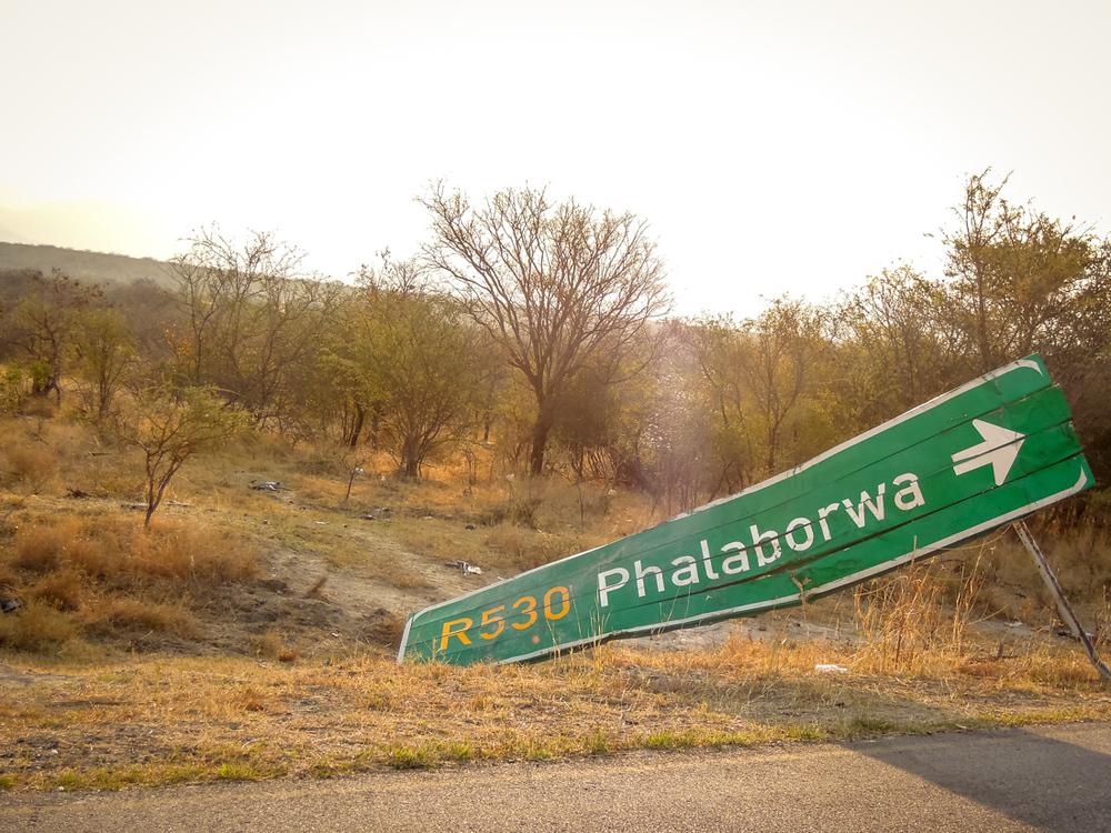 20140825_christoph_schlein_südafrika_wildlife_blog (4 von 43).jpg