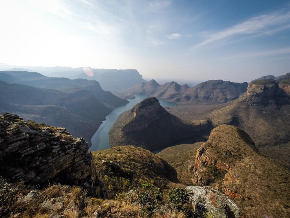 20140825_christoph_schlein_südafrika_wildlife_blog (3 von 43).jpg