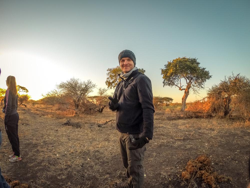 20140825_christoph_schlein_südafrika_wildlife_blog (13 von 43).jpg