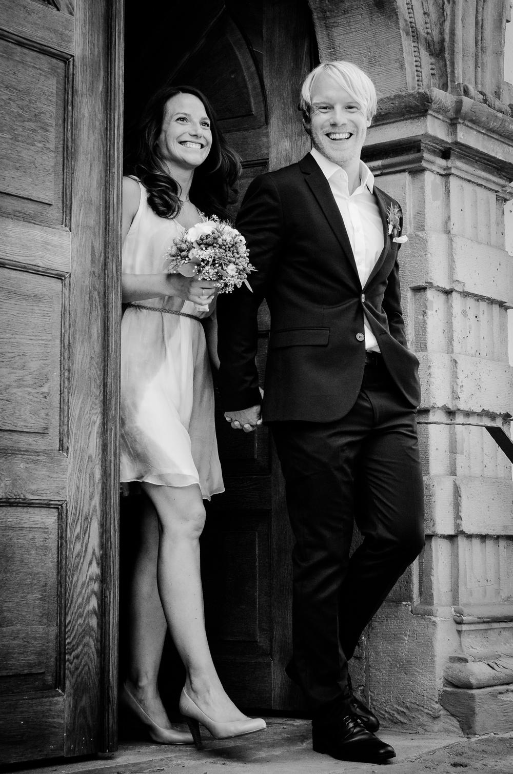 20150905_wedding_hochzeit_standesamt_rotenburg_fulda_christoph_schlein-4595.jpg