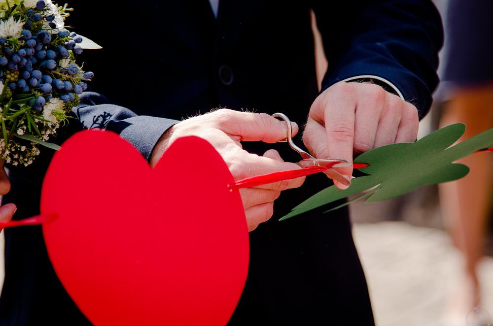 20150905_wedding_hochzeit_standesamt_rotenburg_fulda_christoph_schlein-4646.jpg