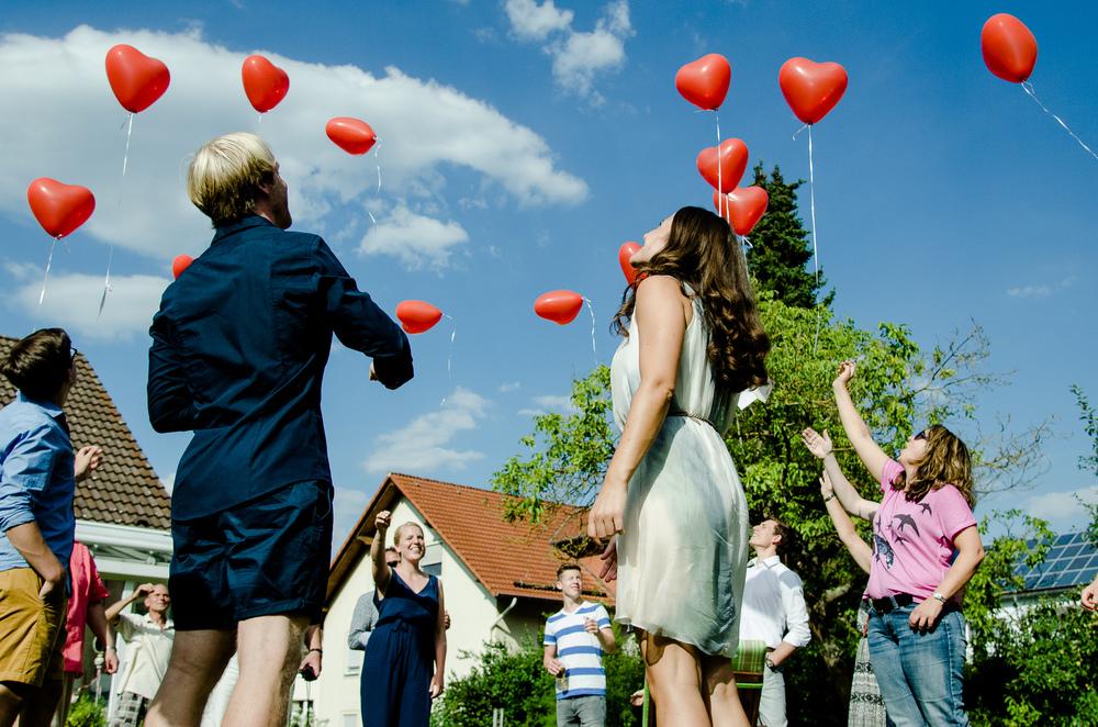 20150905_wedding_hochzeit_standesamt_rotenburg_fulda_christoph_schlein-4948.jpg