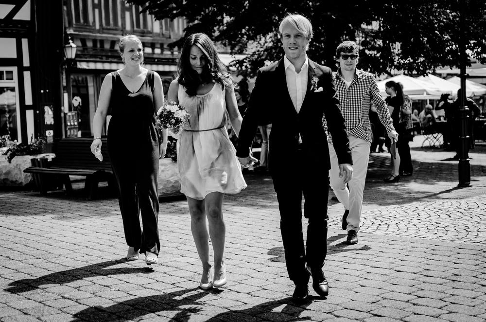 20150905_wedding_hochzeit_standesamt_rotenburg_fulda_christoph_schlein-7595.jpg