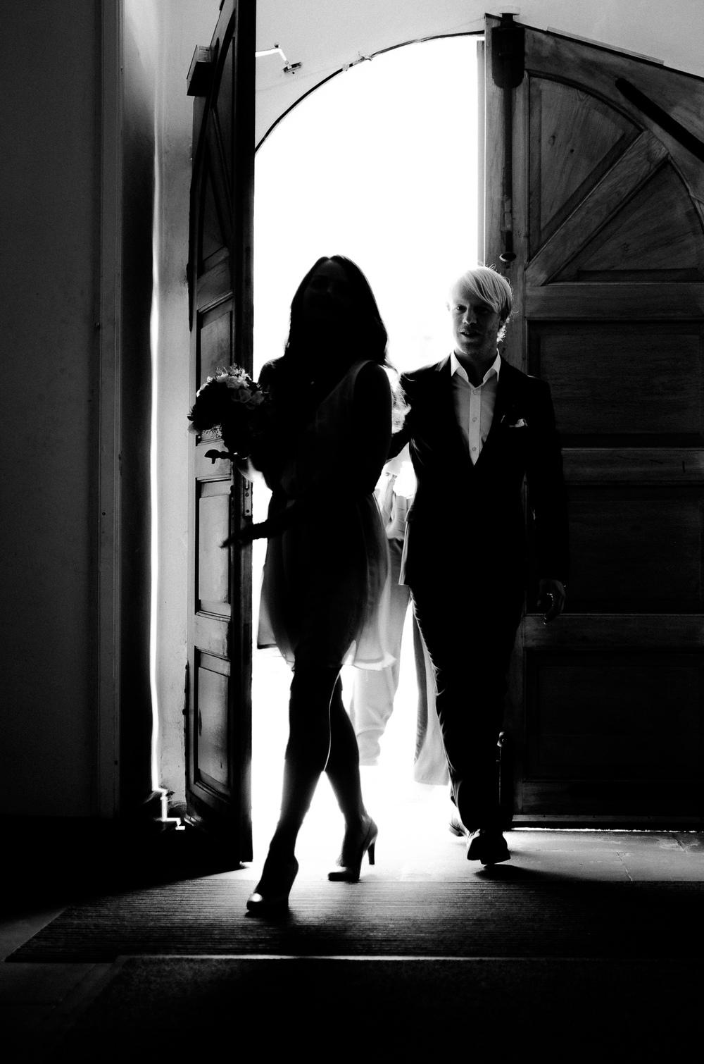 20150905_wedding_hochzeit_standesamt_rotenburg_fulda_christoph_schlein-7600.jpg