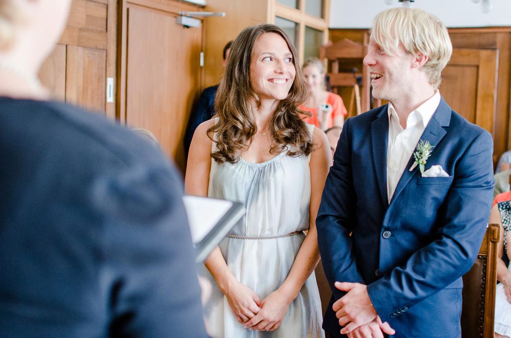 20150905_wedding_hochzeit_standesamt_rotenburg_fulda_christoph_schlein-7670.jpg