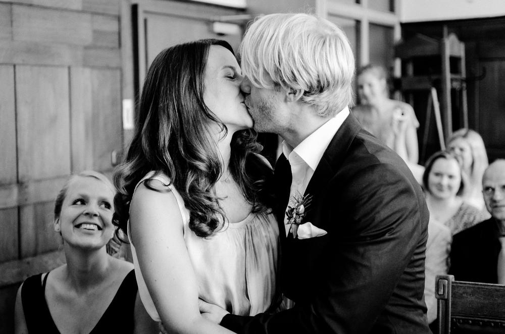 20150905_wedding_hochzeit_standesamt_rotenburg_fulda_christoph_schlein-7678.jpg