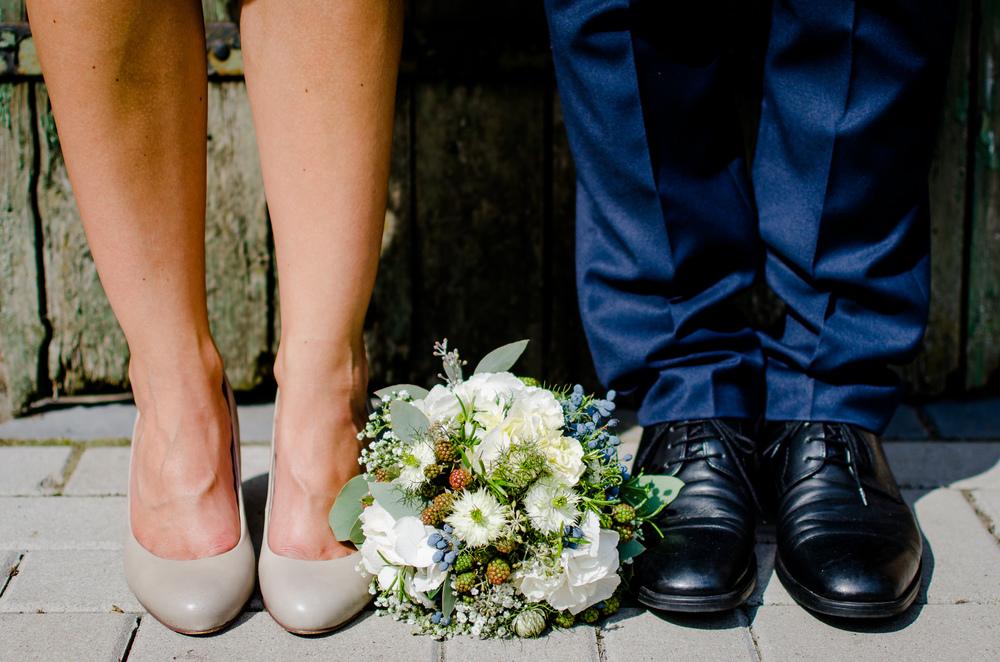 20150905_wedding_hochzeit_standesamt_rotenburg_fulda_christoph_schlein-7816.jpg