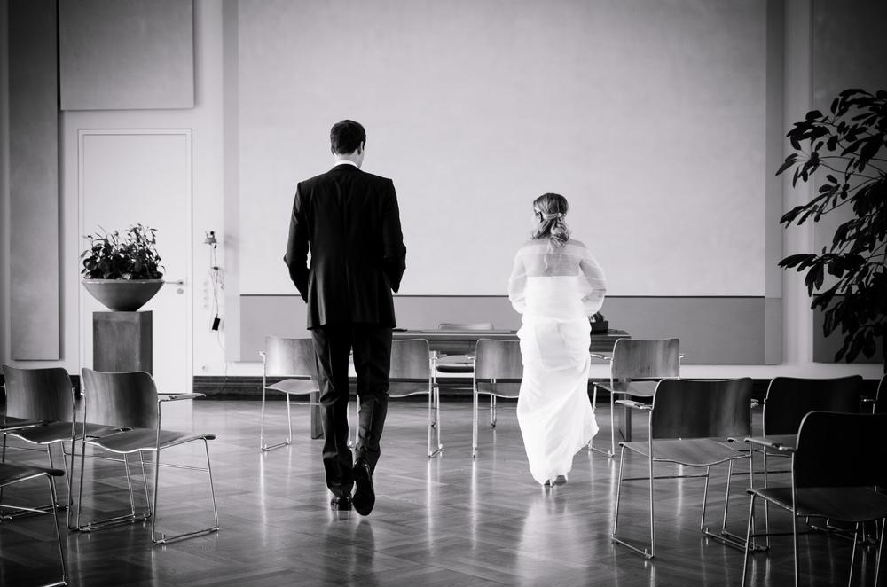 20150905_wedding_hochzeit_torhaus_münster_christoph_schlein-0012.jpg