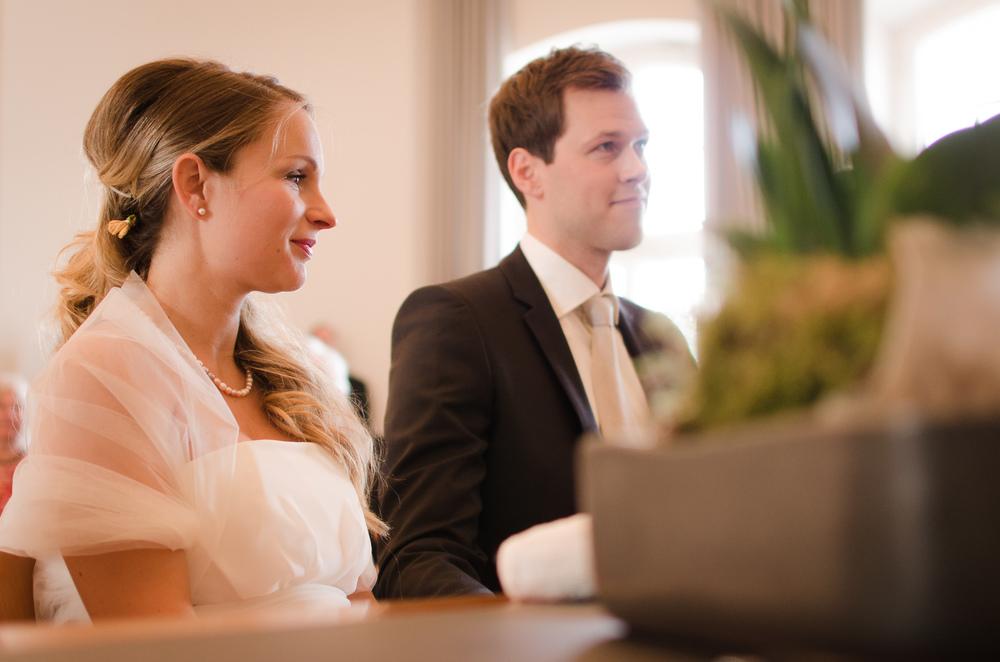 20150905_wedding_hochzeit_torhaus_münster_christoph_schlein-0049.jpg