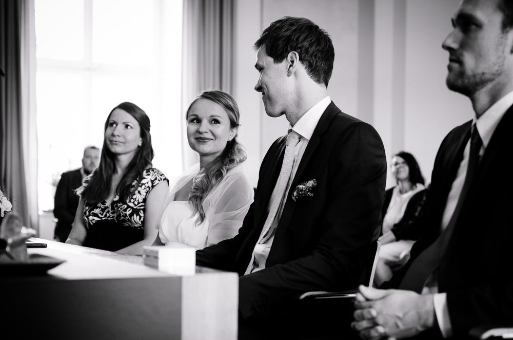 20150905_wedding_hochzeit_torhaus_münster_christoph_schlein-0059.jpg
