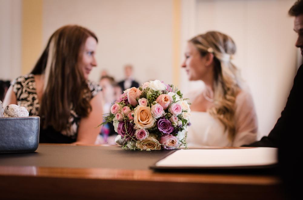 20150905_wedding_hochzeit_torhaus_münster_christoph_schlein-0135.jpg