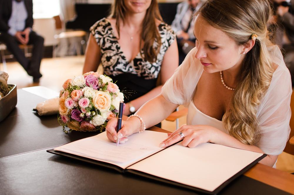 20150905_wedding_hochzeit_torhaus_münster_christoph_schlein-0180.jpg
