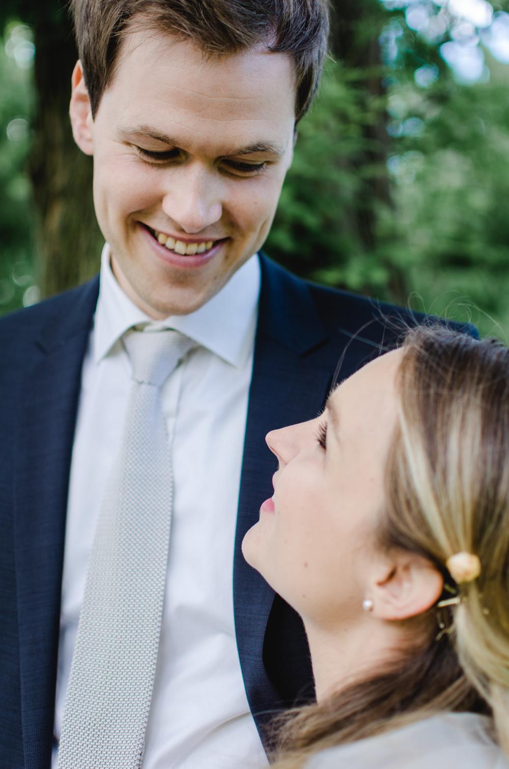 20150905_wedding_hochzeit_torhaus_münster_christoph_schlein-0449.jpg