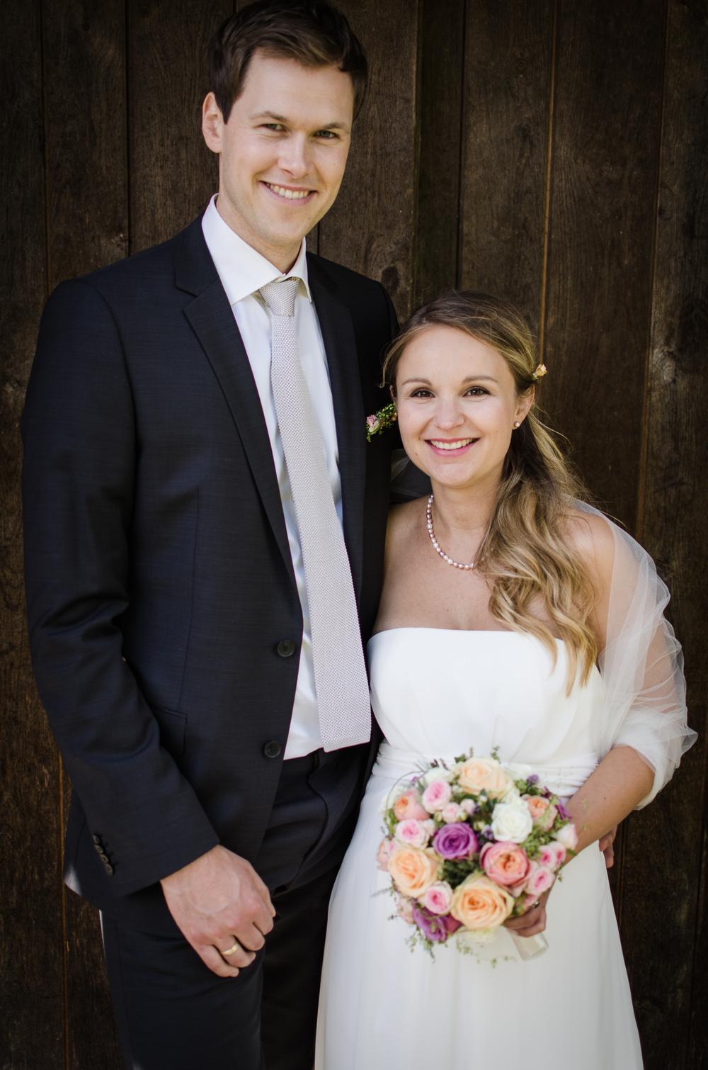 20150905_wedding_hochzeit_torhaus_münster_christoph_schlein-0545.jpg