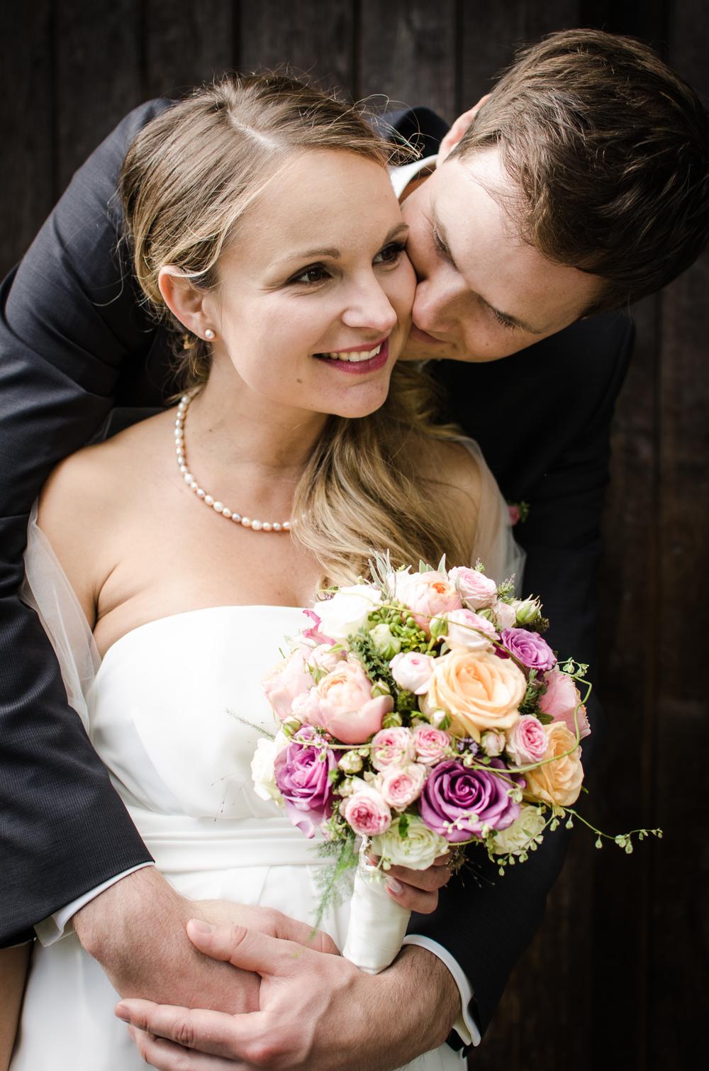 20150905_wedding_hochzeit_torhaus_münster_christoph_schlein-0568.jpg