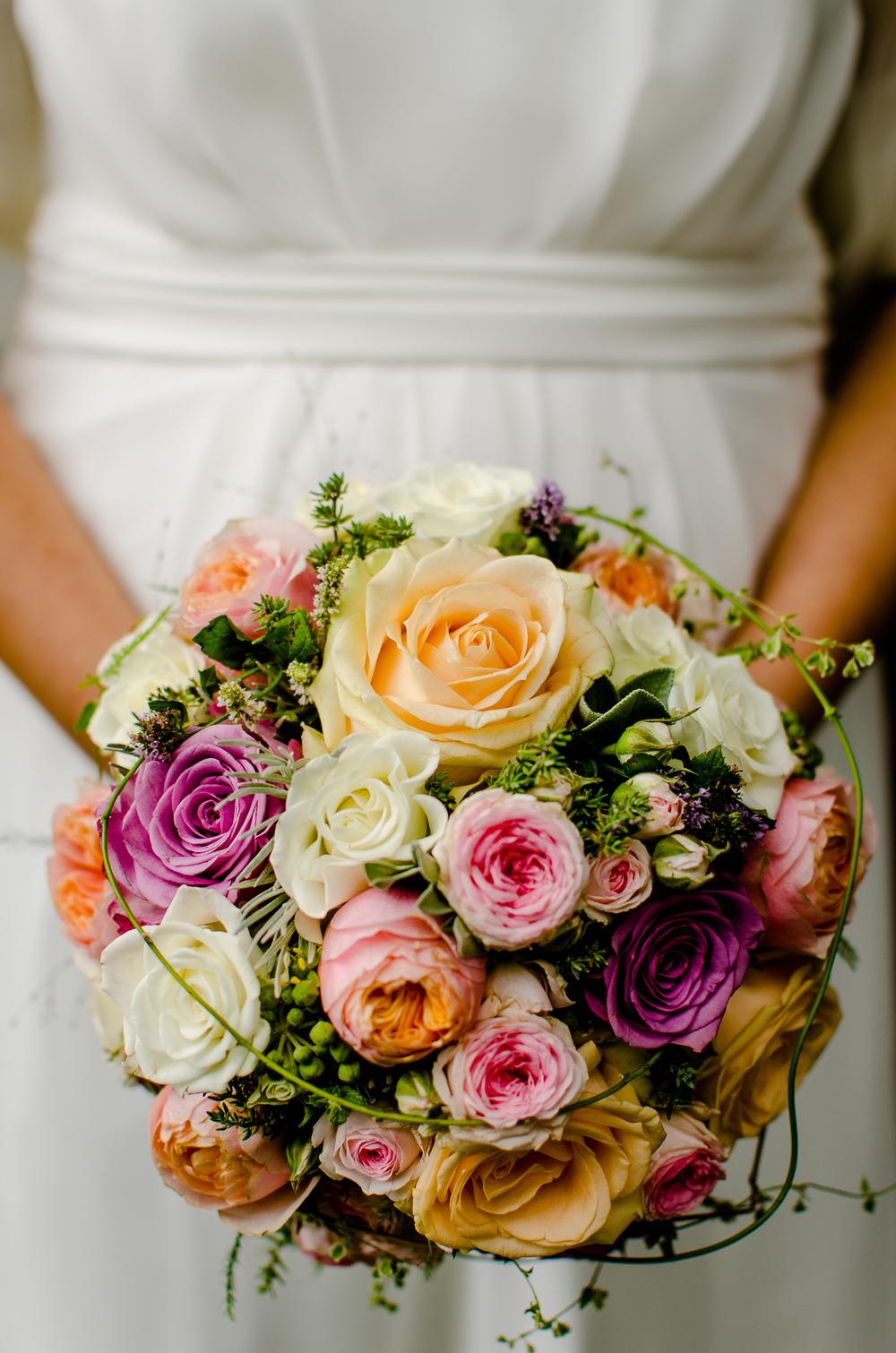 20150905_wedding_hochzeit_torhaus_münster_christoph_schlein-0577.jpg