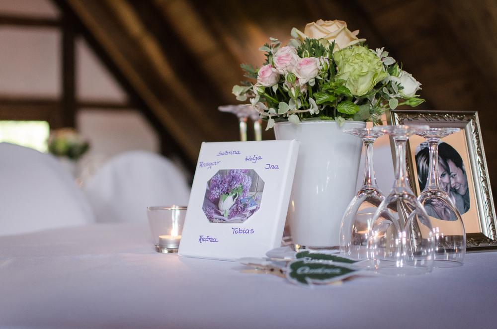 20150905_wedding_hochzeit_torhaus_münster_christoph_schlein-1010.jpg