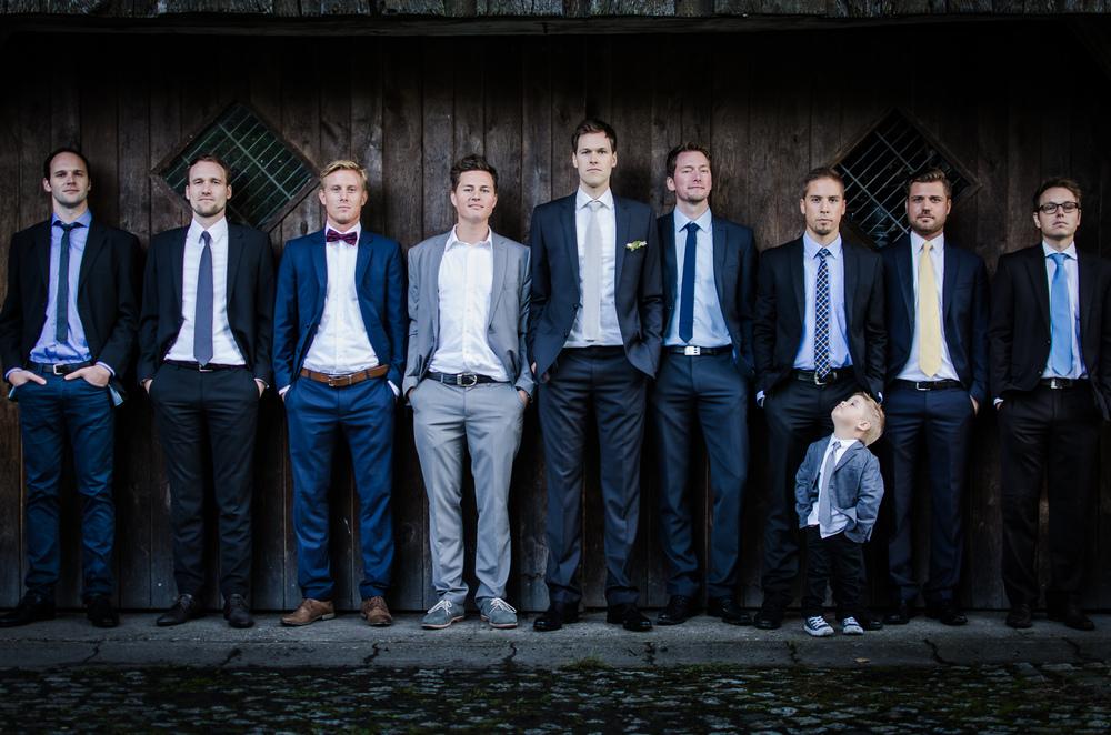 20150905_wedding_hochzeit_torhaus_münster_christoph_schlein-1331.jpg