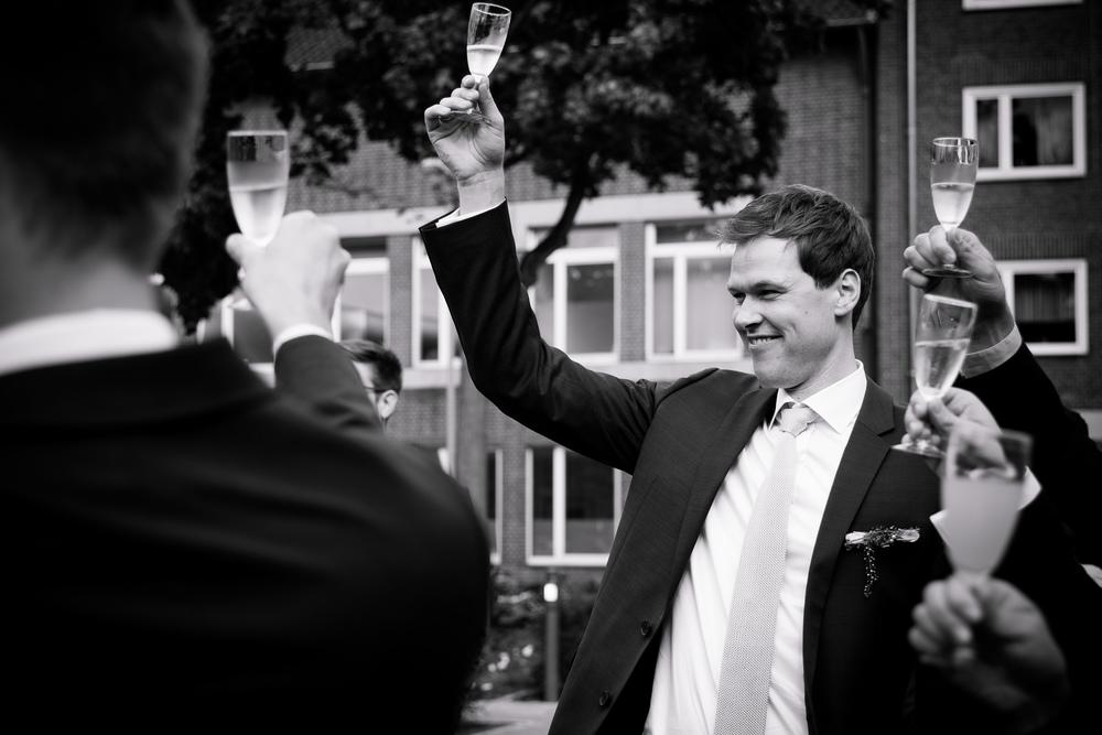 20150905_wedding_hochzeit_torhaus_münster_christoph_schlein-5530.jpg