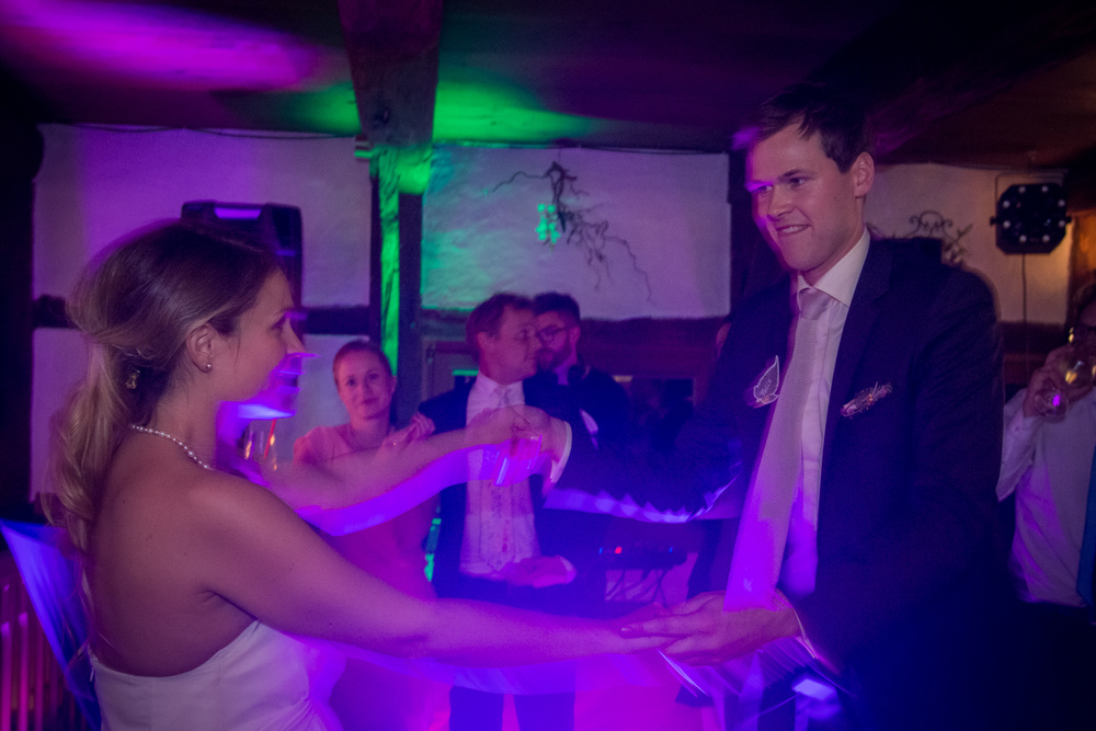 20150905_wedding_hochzeit_torhaus_münster_christoph_schlein-6260.jpg