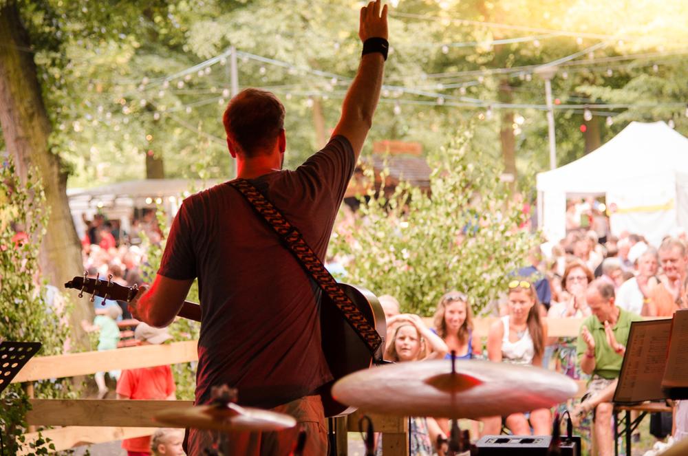 20150704_ben_hoener_strandfest_christoph_schlein-6779.jpg