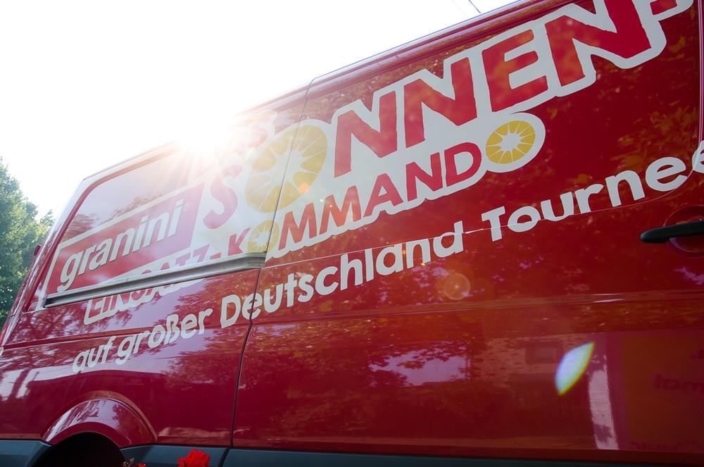 20150903_sonneneinsatzkommando_granini_christoph_schlein-9594.jpg