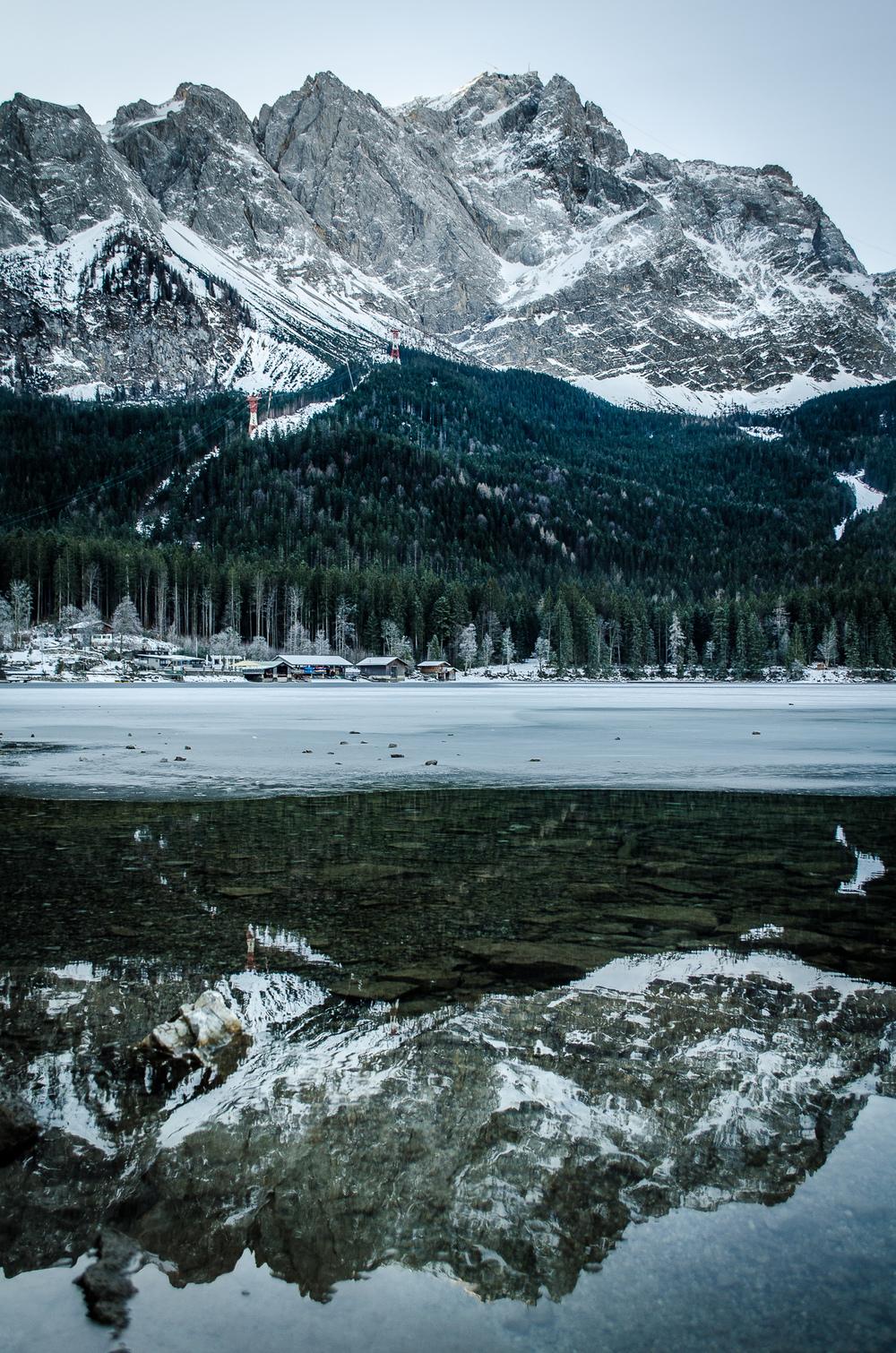 20160130_outdoor_landscape_garmisch_eibsee_christoph_schlein-3965.jpg