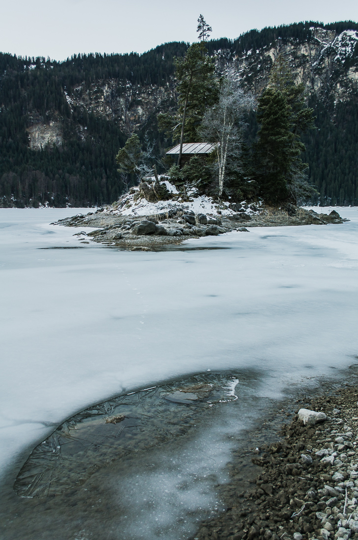 20160130_outdoor_garmisch_eibsee_plansee_christoph_schlein-4109.jpg