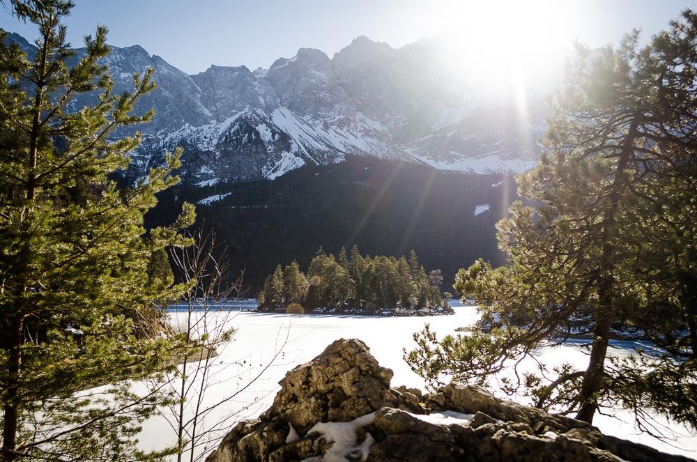 20160130_outdoor_garmisch_eibsee_plansee_christoph_schlein-4471.jpg