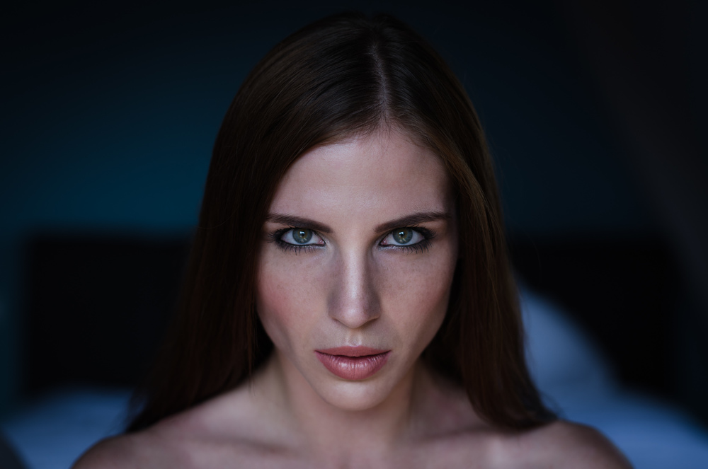 20150613_people_portrait_iris_reimer_christoph_schlein-6083.jpg