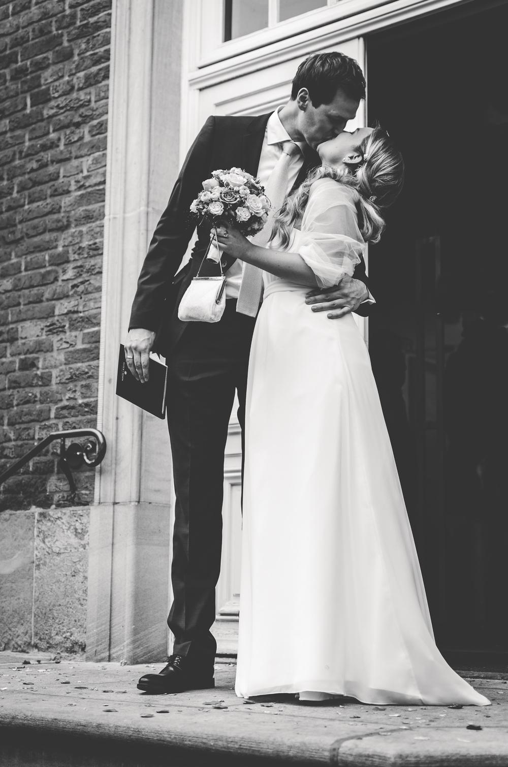 20150905_hochzeit_wedding_torhaus_münster_christoph_schlein-0378.jpg