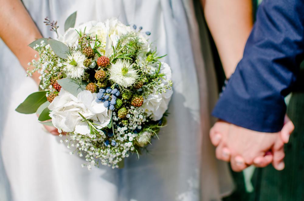 20150905_wedding_hochzeit_standesamt_rotenburg_fulda_christoph_schlein-7808.jpg