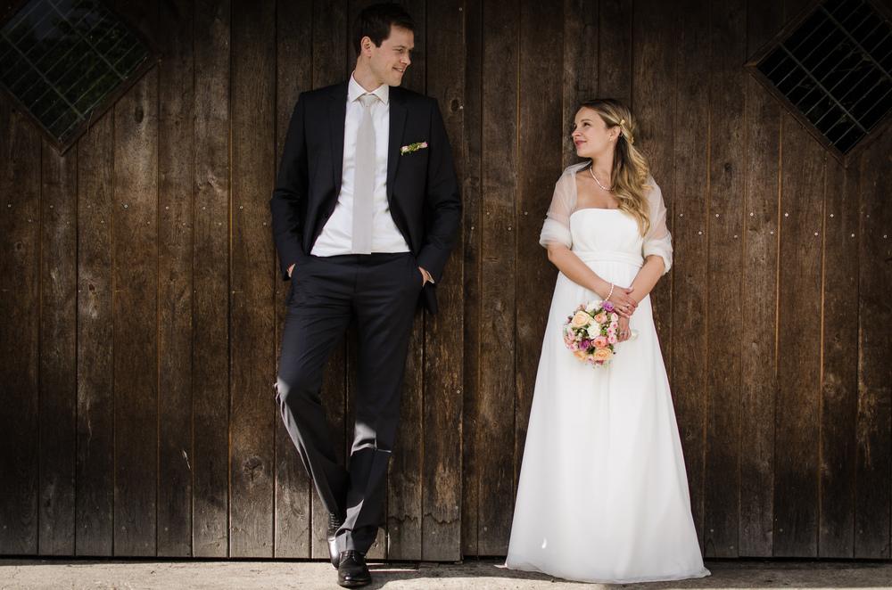 20150905_wedding_hochzeit_torhaus_münster_christoph_schlein-0513.jpg