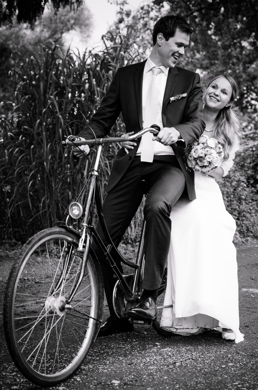 20150905_wedding_hochzeit_torhaus_münster_christoph_schlein-0582.jpg