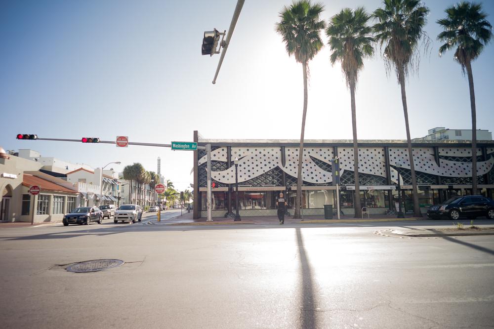 20150213_reportage_street_florida_leica_christoph_schlein-1018672.jpg