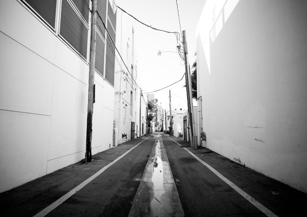 20150213_reportage_street_florida_leica_christoph_schlein-1018673.jpg