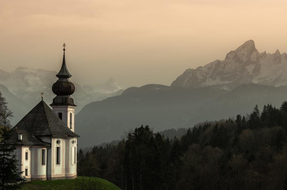 20160405_outdoor_landschaft_maria_gern_berchtesgaden_christoph_schlein-6854.jpg
